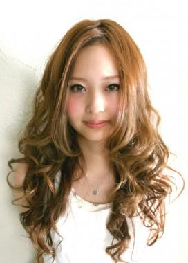 2012_07_25_mod's_Yukari_Sarukura_long01