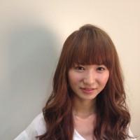 2012_08_25_mod's_Miyuki_Komoda_long01