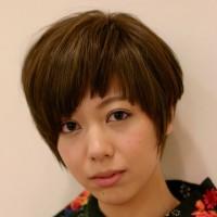 2013_02_15_mod's_Miyuki_Komoda_short01