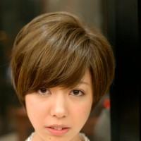 2013_02_15_mod's_Miyuki_Komoda_short02
