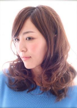 2013_04_15_mod'a_Yukari_Sarukura_medium01