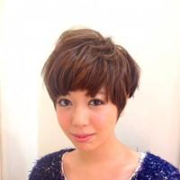 2013_04_19_mod's_Miyuki_Komoda_short01