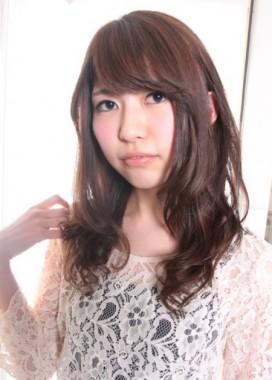 2013_04_23_mod's_Yukari_Sarukura_long01