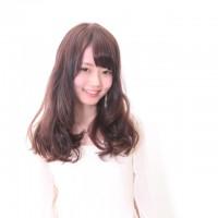 2013_04_23_mod's_Yukari_Sarukura_long02
