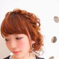 2013_05_28_mod's_Yukari_Sarukura_hair_set01-01_0579