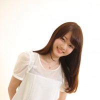 2013_05_28_mod's_Yukari_Sarukura_long01-01_9872