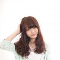 2013_05_28_mod's_Yukari_Sarukura_long01-03_5210