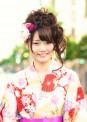 2013_07_15_mod's_Yukari_Sarukura_hair_set01_3433