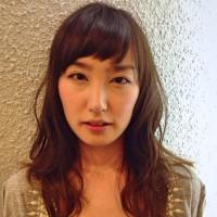 2013_09_23_mod's_Miyuki_Komoda_long01