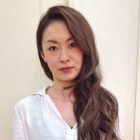 2013_09_25_mod's_Miyuki_Komoda_long01