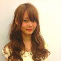 2013_10_20_mod's_Yukari_Sarukura_long01_6465