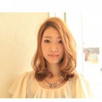 2013_11_02_mod's_Miyuki_Komoda_medium01_7689