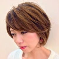 2014_03_06_mod's_Miyuki_Komoda_medium01-01