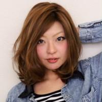 2014_03_06_mod's_Miyuki_Komoda_medium01