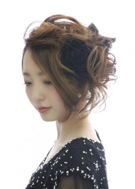 2014_06_17_mod's_Yukari_Sarukura_hair_set01-01_2831