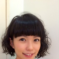 2014_08_14_mod's_Miyuki_Komoda_medium01