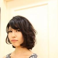 2014_09_03_mod's_Yukari_Sarukura_medium01_8273
