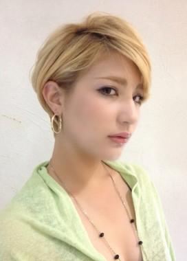 2014_09_03_mod's_Yukari_Sarukura_short01-01_9549