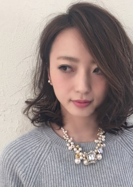 2014_10_03_mod's_Yukari_Sarukura_medium01-01_0305
