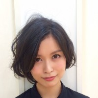 2014_10_08_mod's_Miyuki_Komoda_short01
