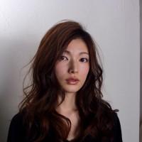 2014_11_10_mod's_Miyuki_Komoda_long01