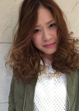 2015_04_07_mod's_Yukari_Sarukura_medium01_5634