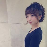 2015_05_18_mod's_Yukari_Sarukura_hair_set02-01_8155