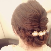 2015_06_09_mod's_Sayaka_Yoshida_hair_set01