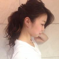 2015_07_20_mod's_Sayaka_Yoshida_hair_set01