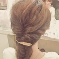 2015_07_20_mod's_Sayaka_Yoshida_hair_set02