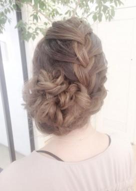 2015_07_20_mod's_Sayaka_Yoshida_hair_set03