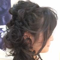 2015_11_04_mod's hair_Miyuki_Komoda_hairset02-01