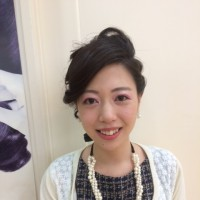 2015_11_04_mod's hair_Miyuki_Komoda_hairset03-01
