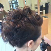 2015_11_04_mod's hair_Miyuki_Komoda_hairset05-01