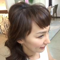 2015_11_04_mod's hair_Miyuki_Komoda_hairset06-01