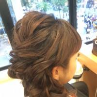 2015_11_04_mod's hair_Miyuki_Komoda_hairset07