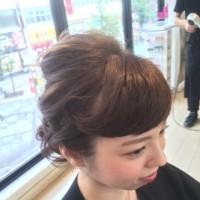 2015_11_04_mod's hair_Miyuki_Komoda_hairset08-01