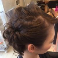 2015_11_04_mod's hair_Miyuki_Komoda_hairset09-01