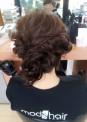 2015_11_04_mod's hair_Miyuki_Komoda_hairset10