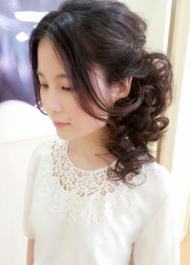 2015_11_04_mod's hair_Miyuki_Komoda_hairset11