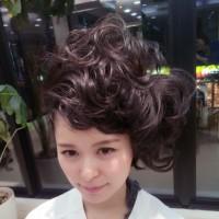 2015_11_04_mod's hair_Miyuki_Komoda_hairset12