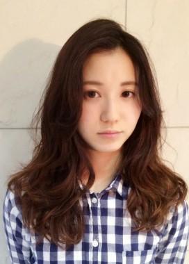 2015_11_04_mod's hair_Miyuki_Komoda_hairset13