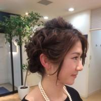 2015_11_04_mod's hair_Miyuki_Komoda_hairset14-01