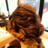 2015_11_04_mod's hair_Miyuki_Komoda_hairset15-01