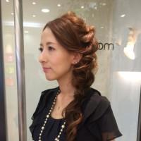 2015_11_04_mod's hair_Miyuki_Komoda_hairset17