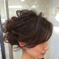 2015_11_04_mod's hair_Miyuki_Komoda_hairset18-01