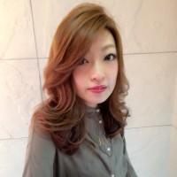 2015_11_04_mod's hair_Miyuki_Komoda_long01