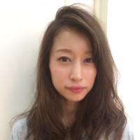 2015_11_04_mod's hair_Miyuki_Komoda_long02