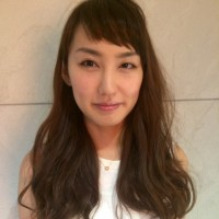 2015_11_04_mod's hair_Miyuki_Komoda_long03