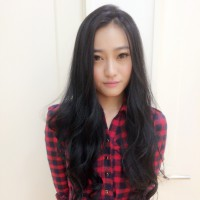 2015_11_04_mod's hair_Miyuki_Komoda_long04